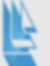 UTSTROM_logo_edited.png