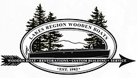 lrwb-logo1.png