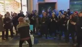 video Dandini Ermou market 13.12.18.mp4