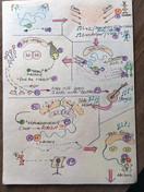 FLOW CHART 1.jpeg