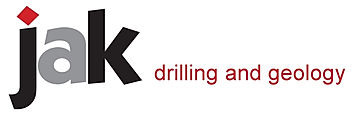 JAK Drilling and Geology_no logo.jpg