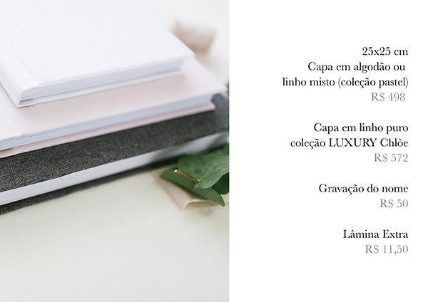 luxury 3.jpg