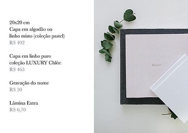 luxury 2.jpg