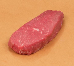 top sirloin steak 3