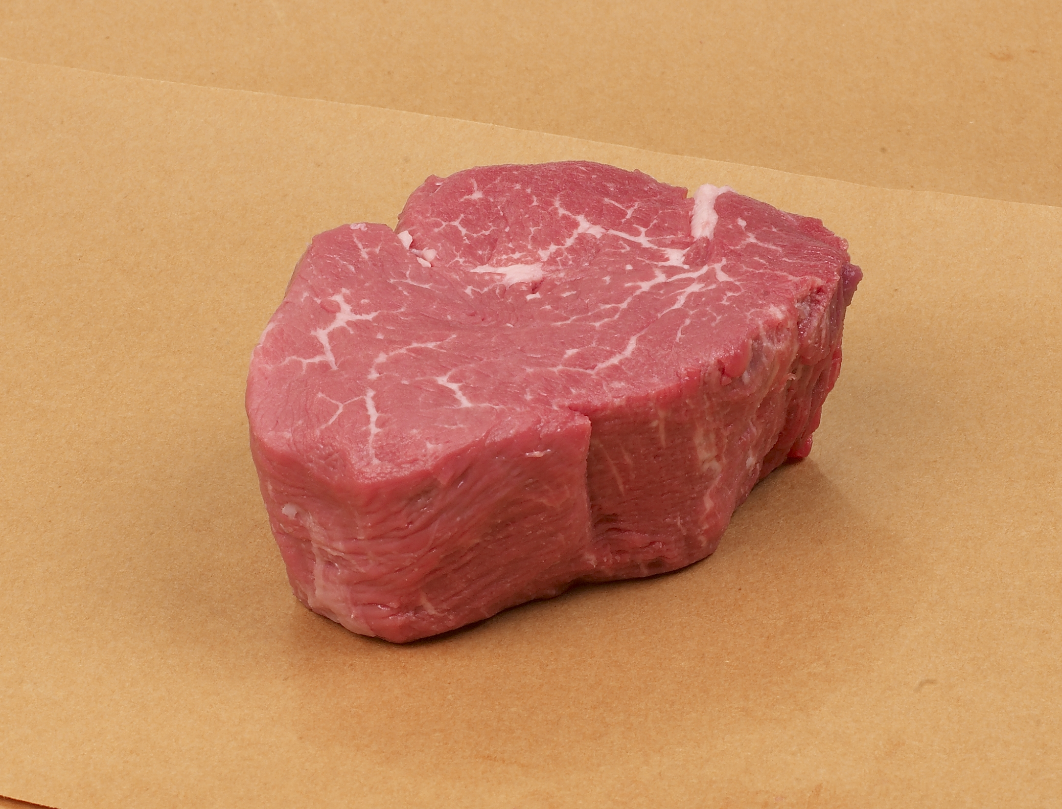 red label filet