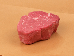red label filet