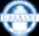 Calkins Creamery Logo.png