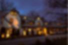 Hotel Du Villge