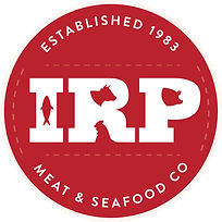 irp_badge_logo.jpg