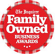 Family Owned Business Awards.jpg