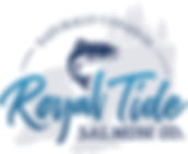 Royal Tide Salmon Company