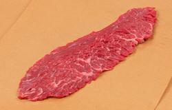 hanger steak 1