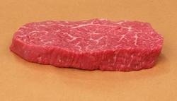 Pub Steak 1