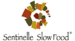 sentinelle-slow-food-logo-vector.png