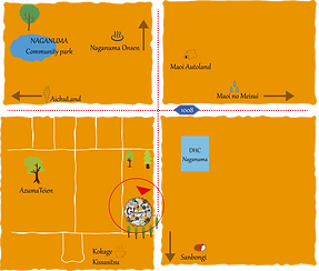 HP用地図.png
