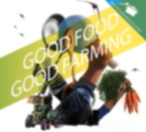GFM poster.jpg
