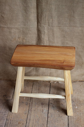 Little High Stool