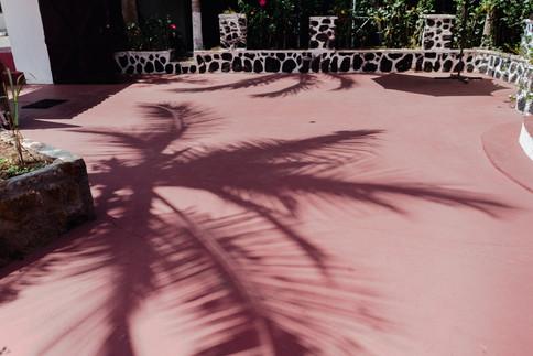 JoelHeim_ElCastilloGalápagos-19.jpg