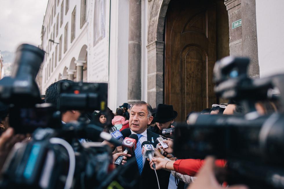 JoelHeim_Embajada-32.jpg