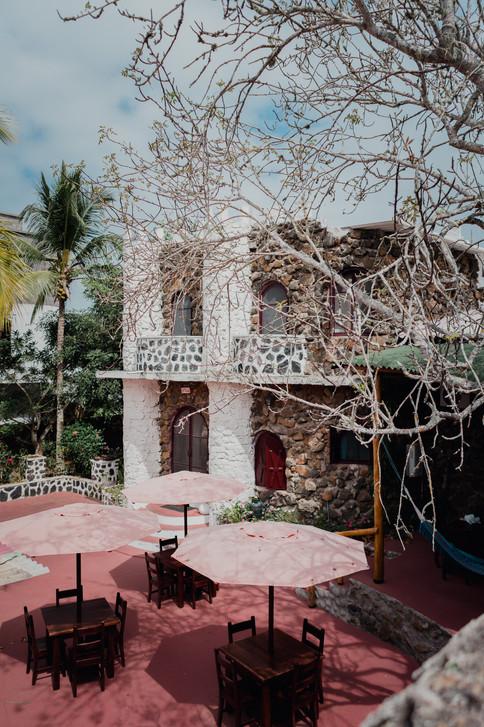 JoelHeim_ElCastilloGalápagos-25.jpg