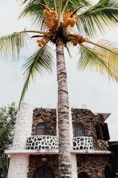 JoelHeim_ElCastilloGalápagos-15.jpg