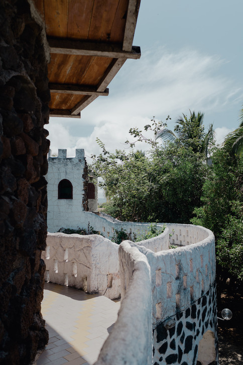 JoelHeim_ElCastilloGalápagos-13.jpg