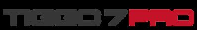 Logo-Tiggo7pro.png