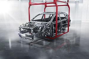 5.T1E-steel body.jpg