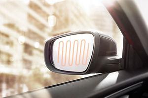 10.T1E-Rearview mirror heating.JPG.jpg