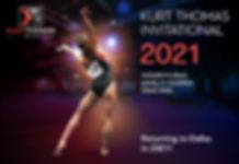 KTI-2021-v2.jpg