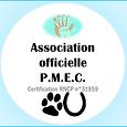 Association professionnelle des PMEC.png
