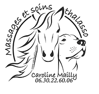 Caroline Mailly Masseur