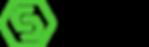 Espumas Sabana (RGB)-01.png