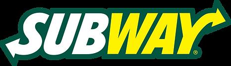 Subway_logo_white.png