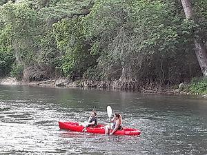 1st kayak rental 3.jpg