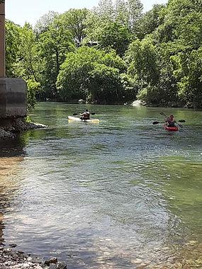 1st kayak rental.jpg