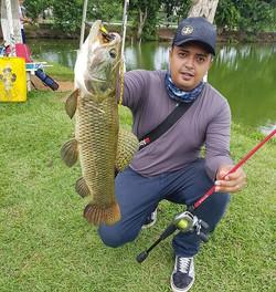 Pescador_ Adriano 👏🏻🎣