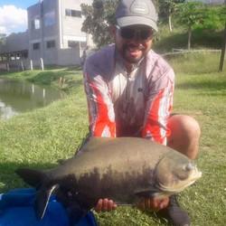 Pescador_ Marcelo _Isca_ Anteninha_👏🏻�