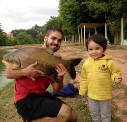 Pescadores_ Rafael e Noah_Isca_ Acquamil