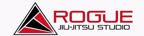 Brazilian Jiu Jitsu, Rogue BJJ, Coppell BJJ