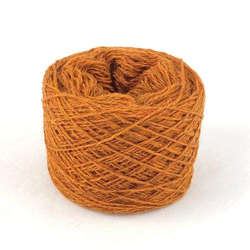 1046 Altes Orange
