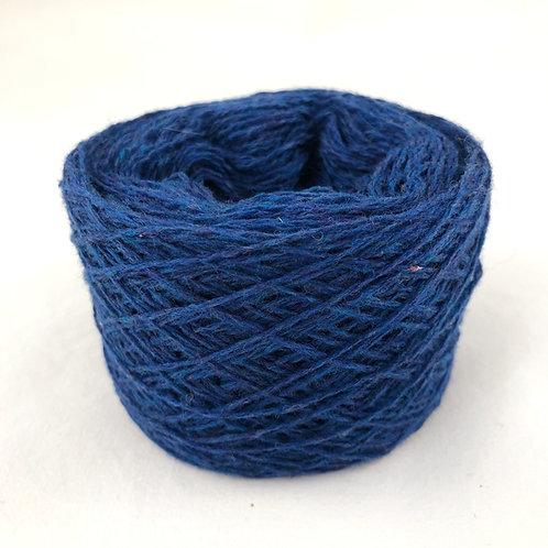 1048 Meeresblau