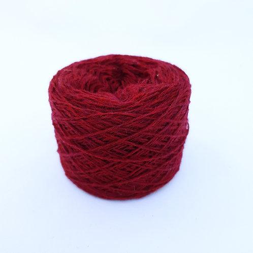 1294 Heisses Rot
