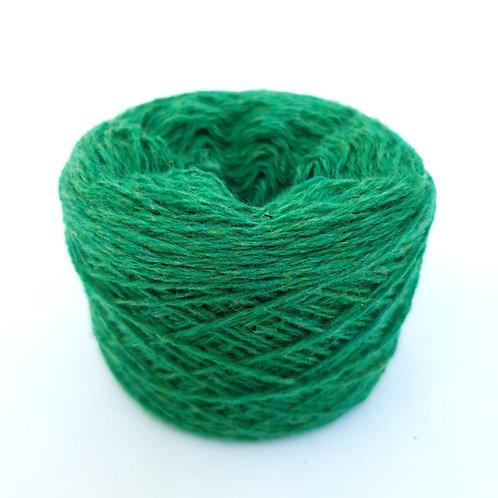 1065 Blaugrün