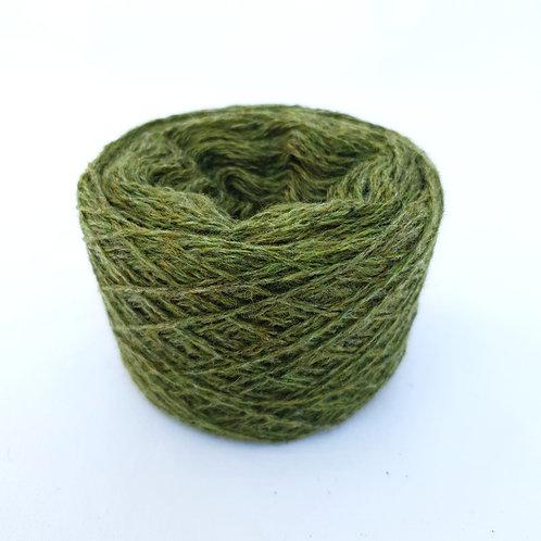 1057 Oliv