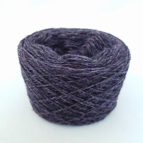 158 Violett