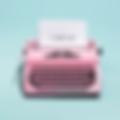 スクリーンショット 2020-04-05 21.03.49.png