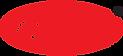 Hatco-Web-Logo-CR-Peterson.png