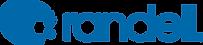 randell-logo-landing.png