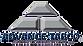 Advance-Tabco-3D-Logo-HI-RE.png